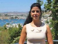 Bodrum turizmcileri: Gönül rahatlığıyla gelebilirsiniz