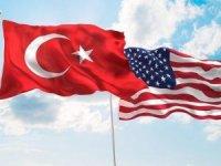 ABD'den Türkiye uyarısı: Seyahat etmeyin