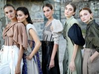 Fashion Week İstanbul 34 şovla karşımıza çıkacak
