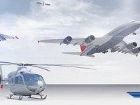 Havacılık, yatırımlarına teşvik sağlanacak
