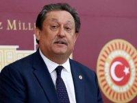 CHP'li Özer: Girdi maliyetleri ; tarıma bitirme noktasına getirdi