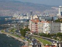 İzmir, Ankara ve İstanbul 150 dünya kentini geride bıraktı!