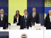 Fenerbahçe'den TFF'ye 250 milyon liralık '3 Temmuz' davası