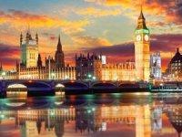 Türklerin Londra'da emlak satın alması artıyor