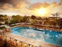 Bu yaz Şile otellerine rezervasyon %1375 arttı