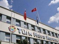 Mahkeme, AKP'li kayyuma bir kez daha 'THK'yi satamazsın' dedi