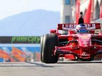 Formula 1, 2021 yarış takvimi kesinleşti: 8-9-10 Ekim'de İstanbul'da