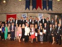 İzmir Skal Kulübü, Skal Dünya Kongresi için aday oluyor