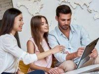 ASTA Seyahat Anketi: Gezgin acente güveni ve tavsiye istiyor