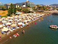 Kırmızı liste ile 3.5 milyon turizm çalışanıişsiz kalabilir