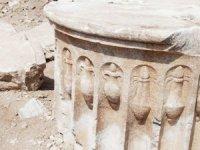 Kyzikos Antik Kenti tehlike altında! 'İktidarın gazabına uğrayacak'
