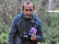 Kanser tedavisi gören gazeteci ''Vatandaş Abdi' hayatını kaybetti