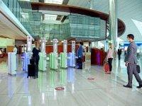 Emirates, 2020 Yılında15,8 Milyon Yolcu Taşıdı
