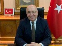Büyükelçi Samsar: Turizm sezonu erken kapanmayacak!