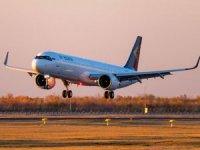 Air Astana, Maldivler uçuşlarına yeniden başladı.