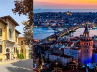 "İstanbul ""en güzel"", Four Seasons ""en iyi 4'üncü otel"""