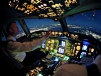 THY 2019'da 900 Pilot işe alacak
