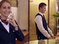 Çifte rezervasyon yapan otele oda başına 8.500 lira ceza