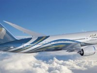 Oman Air, oneworld ittifaküyeliği istiyor