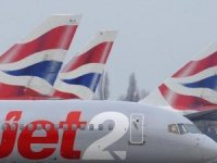 'İngiliz turistlerin Türkiye talepleri yüzde bin arttı'