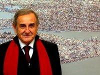 Türk Sanatının Avrupa'daki en görkemli buluşması Londra'da
