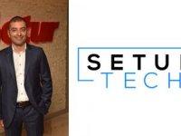 SeturTech markası hayata geçti