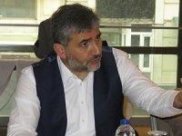 Emin Çakmak: Türsab'ta milli seferberlik başlatacağız