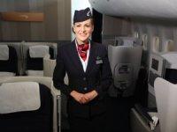 British Airways'de 'emniyet kemeri' grevi görünüyor