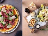 Divan Pub Bodrum Milta Marina'da misafirlerini ağırlayacak