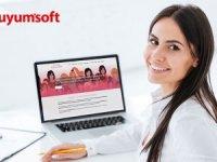 3 yılda 5 bin kadına e-Ticaret eğitimi verecek