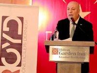 TUROYD Başkanı: Turizmde çarpık yapılaşma faciaya yol açıyor