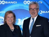 Sabanci Holding iki katı büyümeyi hedefliyor