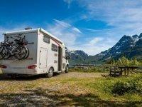 ÖTV düşerse karavan turizmi yüzde 100 artar