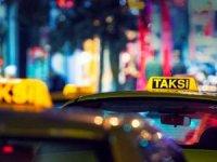 İçişleri Bakanlığı'ndan taksiler için 12 kural yayınlandı