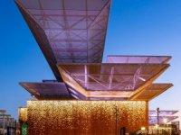 Expo 2020 Dubai 9 milyon ziyaretçiye ulaşıyor