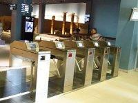 Bilet talepleri DÖSİMM-TÜRSAB işbirliğinde temin ediliyor