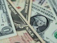 John Connally: Dolar bizim paramız ama sizin probleminiz