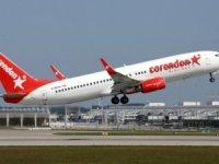 """Corendon Airlines, """"İkinci Pilot Adayları"""" projesine yeniden başlıyor!"""