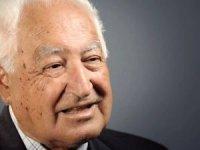 Milli Eğitim eski Bakanı Orhan Oğuz hayatını kaybetti