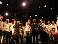 33. The Bodrum Cup  festival havasında sona erdi