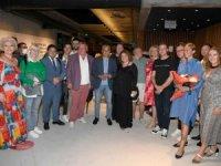 Antalya Rus Film Günleri'ne ev sahipliği yaptı