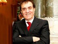 Dr. Cüneyt Mengü: Türsab'tan beklentiler var