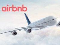 Airbnb, AB'nin taleplerine uymayı taahhüt etti