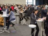 ITB Buyers Circle:The meeting for buyers