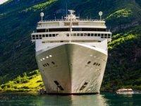 Gemi ile en iyi tatilibulmak için 10 ipucu