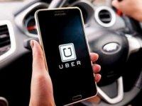Ege Cansen yazdı: BiTaksi, iTaksi ve Uber