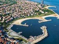 Yeşilköy sahilindekiotel projesi iptal edildi