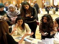 Mercan Turizm ile Beyrut'ta büyük buluşma