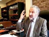 Başaran Ulusoy: Herşey muhasebe kayıtlarında var