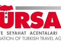 TÜRSAB müze biletleri tedarik etmiyor